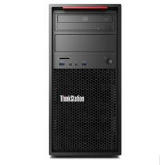 联想P410   E5-1603V4/8G/128G+1TB/P600(2GB) /400W  货号100.PC100