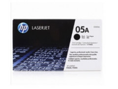 惠普(HP)CE505A 05A 黑色 货号:888.LB201