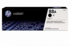惠普(HP) CC388A 原装打印机硒鼓 货号888.JY