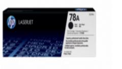 惠普(HP)CE278A原装硒鼓(78A硒鼓)[送货安装]适用于1566/1536等 货号888.JY