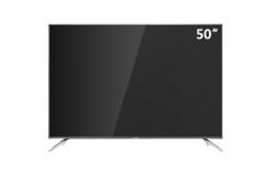 长虹(CHANGHONG) 50T9 50英寸4K超清智能平板液晶电视机 货号888.SQ
