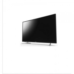 长虹(CHANGHONG)43D2060G 43英寸液晶电视 1920*1080分辨率 有线及无线2K货号888.JM
