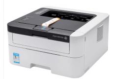 富士施乐 DocuPrint P228 db 激光打印机 一年保修 货号:888.ZL