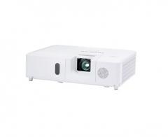 日立(HITACHI)HCP-N5200X投影仪办公教育会议室投影机5200流明 货号888.hc366
