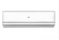 奥克斯KFR-35GW/ZC+2 定频 大1.5匹 货号:888.ZL