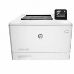 惠普(HP)PageWide Pro 452dw 激光打印机货号888.Ai5004