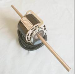 利文电机中央空调电机SK110-56-4E5 货号888.LB