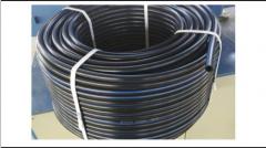联塑水管直径20货号888.LB