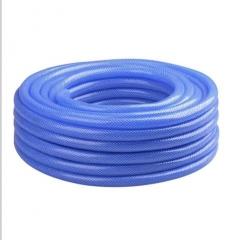 联塑PVC高压网状水管直径Φ25货号888.LB
