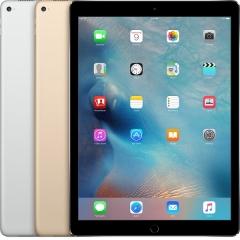 苹果 Apple iPad Pro 平板电脑 12.9英寸 256G WLAN 货号888.JQ621