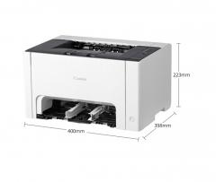佳能(Canon)LBP7010C 彩色激光打印机 货号888.hc510