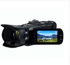 佳能(Canon) LEGRIA HF G26 家用数码摄像机 ZX.033
