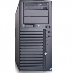 宝德PT6620G  E5-2650V4*2颗/4*16GB内存/4*2TB硬盘 货号:888.ZL