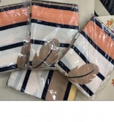 生态棉被罩 1.5*2M 货号888.CH074