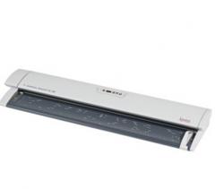 卡莱泰克 colortrac 大幅面工程扫描仪  SC42E Xpress  货号888.JQ710