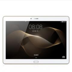 华为 M2-A01L 10.1英寸LTE平板 64GB容量 3G内存 4G通话版 货号:888.ZL