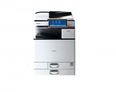 理光(Ricoh)MP 5055SP黑白数码复印机 货号888.hc