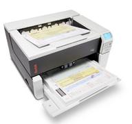 柯达i3400E 财务专用高校扫描设备 货号:888.ZL