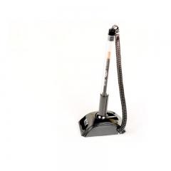 金万年 G-2404 签字台笔 0.5mm 黑色  10个/组    货号888.ZL