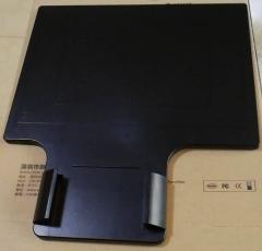 良田(eloam)S500A3B 高拍仪底座 货号888.LB