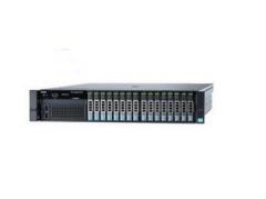 戴尔 R730服务器2609V4*2/H330/16G*2/6T*2/495W  货号888.LB