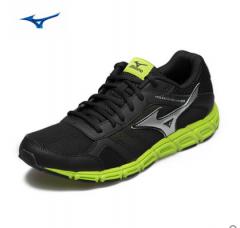 (金佰大体育)美津浓Mizuno 男鞋跑步鞋跑鞋慢跑鞋运动鞋SYNCHRO SL J1货号069.Y96