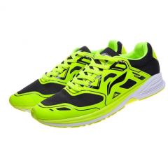 (金佰大体育)李宁马拉松田径鞋 跑步鞋 运动鞋中考体能测试专用AJJK084 货号069.Y246