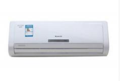 格力KFR-26GW/(26570)Aa-2 定频 冷暖大1匹 壁挂式空调 KT.506