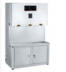 裕豪 ZK-2-40L-RO 400G五级过滤 电开水器 DQ.1025