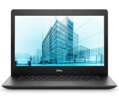 戴尔(DELL)Latitude 3490 230050笔记本电脑 /i5-8250U/集成/4GB/1TB/独立显卡(2G)/无光驱/LED/14英寸/三年保修/Liunx PC.1081
