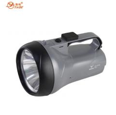 雅格手提灯LED探照灯YG-5710应急灯  JC.321