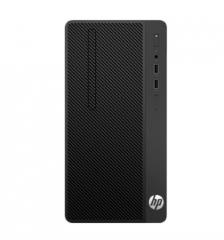 惠普(HP)HP 288 Pro G3 MT Business PC-F5021000059台式计算机 /I7-6700/H110/8G/1T/集显/DVDrw/三年保/单主机/DOS PC.1079