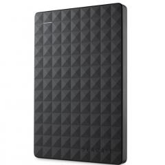 希捷(Seagate) 移动硬盘 Expansion 新睿翼2TB 2.5英寸 USB3.0 STEA2000400 PJ.015