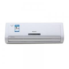 格力空调 Q力 KFR-23GW/(23570)Aa-2 定频 冷暖1匹 壁挂式空调   KT.504