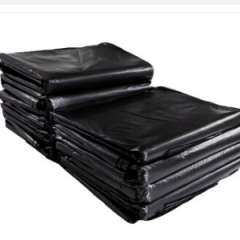 大垃圾袋100L 90*110   10个/包     QJ.011