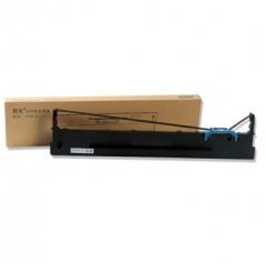 得实 110D-8 色带框 黑色 (适用 得实 DS-5400IV、DS-2100II、DS-700II、AR-600II)  HC.390
