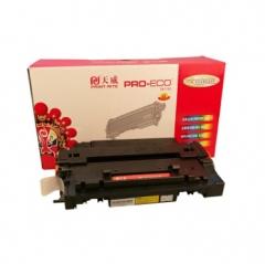 天威(PrintRite) CE255A 适用惠普HP55A硒鼓P3015dn M521dn M525dw hp500   HC.396
