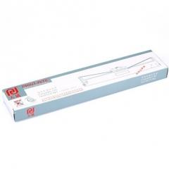 天威(PrintRite)DS2600II适用DS1100II 300 620 1700II+ 1860 1870 7120 AR300K 580 SK820 色带架专业装   HC.400