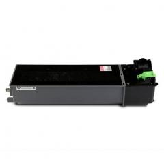 夏普(SHARP) MX-237CT 500g原装墨粉盒 适用夏普复印机237CT AR-2648N  HC.402