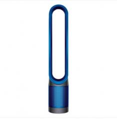 戴森(DYSON) TP00  落地扇 塔扇 循环洁净 无叶电风扇 DQ.1050