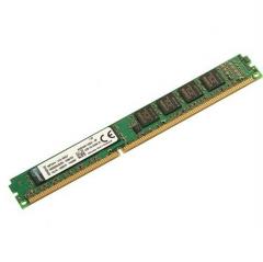 金士顿 Kingston 台式机内存DDR3 1600 4G  PJ.043