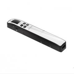 虹光(Avision) Miwand2 wifi 便携式扫描仪 (赠底座) IT.113