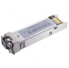 普联(TP-LINK) TP-LINK 普联 千兆单模单纤SFP光收发模块 TL-SM321B  WL.024