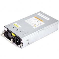 华三(H3C) LSPM2150A 150W交换机交流电源供电模块  WL.027