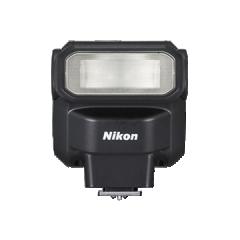 尼康(Nikon) SB-300 闪光灯 ZX.123