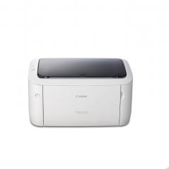 佳能(Canon) LBP6018L激光打印机  DY.011