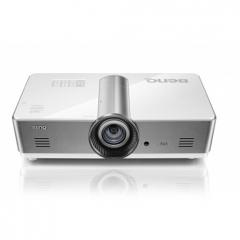 明基(BenQ) SX920 商务办公投影机(高亮 会场用投影仪)不含安装  IT.117