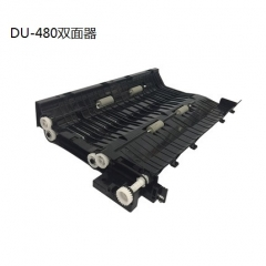 京瓷 DU-480 双面器   FY.062