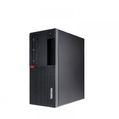 联想 ThinkStation P318 工作站 I5-6500/8GB NECC/1TB/GTX1070(8GB)/Rambo/DOS/400W/3年保修  WL.043