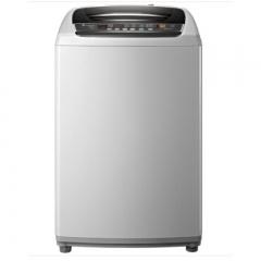 小天鹅(LittleSwan) TB80-1528MH 洗衣机 DQ.1087